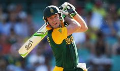 South Africa vs UAE, ICC Cricket World Cup 2015 Match 36 Preview: Misfiring ... Cricket World Cup 2015 #CricketWorldCup2015