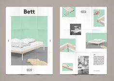 Neue Werkstatt | Design made in Germany