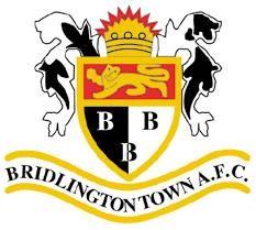 Bridlington Town AFC