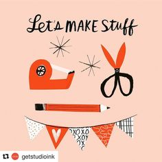 "376 Likes, 9 Comments - Lynn Giunta (@lynn_giunta) on Instagram: ""Yes this everyday and all the time. My true art background was making stuff when I was a kid and I…"""