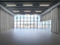 Ecole de danse de Joinville-le-Pont