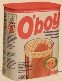 90s Childhood, Childhood Memories, Nostalgia, Old Commercials, Good Old Times, Old Ads, 90s Kids, Finland, Retro Vintage