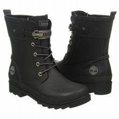 """Timberland Women's Wellfleet 6"""" Boot"""