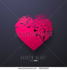 http://www.shutterstock.com/s/broken shatter abstract/search-vectors.html?page=3