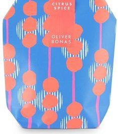 Candle Packaging, Oliver Bonas, Print Patterns, Pattern Ideas, Kids Prints, Etsy Uk, Surface Pattern Design, Pattern Books, Abstract Pattern