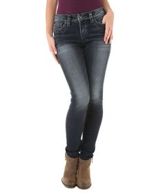 Silver jeans, Jeans and Women's on Pinterest