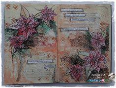 Qinaahana Arts & Crafts