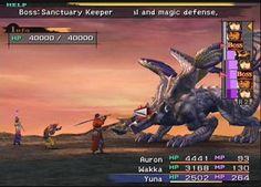 Final Fantasy X - Wikipedia, the free encyclopedia Final Fantasy X, Finals, Video Games, Battle, Creative, Free, Videogames, Final Exams, Video Game