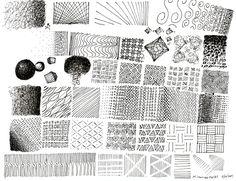 Google Image Result for http://www.dannyburbol.com/wp-content/uploads/image/2009_09_25_art_class/marks_micron005.jpg