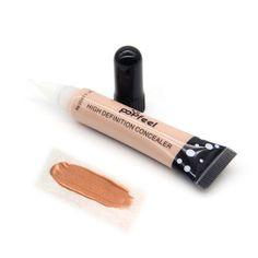 Popfeel Base Concealer Sticker Eye Contour Corrector Liquid Face Corrective Bronzer Contour Primer Makeup Foundation Maquiagem