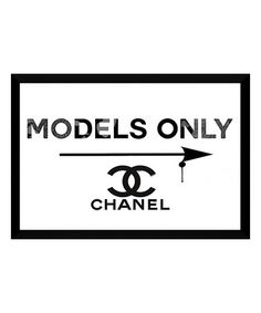 Another great find on Models Only Chanel Framed Wall Art Desk Decor Teen, Home Office Decor, Office Ideas, Office Furniture, Teen Wall Art, Framed Wall Art, Chanel Bedroom, Home Design Diy, Chandelier Bedroom