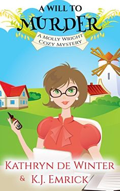 Death in the Stacks (A Molly Wright Cozy Mystery Book by [De Winter, Kathryn, Emrick, K. Cozy Cover, Cozy Mysteries, Mystery Books, Got Books, Free Kindle Books, Nonfiction Books, Listening To Music, Book 1, Book Quotes