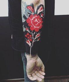 Tattoo artist:  Timur Lysenko, Poltava/Wroclaw @timur_lysenko ___  #the_tattooed_ukraine #tattooed #tattoos #ukraine #tattooist #tattooing #украина #tattoooftheday #tat #tattooer #тату #bigtattoo #tatouage #blacktattoo #tattoolife #dotwork #linework #татуировка #україна #sketh #tatuaje #watercolortattoo #dotworktattoo #lineworktattoo #graphictattoo #tattooidea#tattooartist #tattooart #t2 #ta2