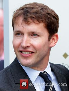 James Blunt 9  Order it on http://Papr.Club as a Monthly Subscription