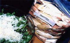 Let's make tamales: part 1 | Homesick Texan