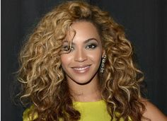 September 4, 1981 - Beyoncé an American singer, songwriter and actress is born in Houston, Texas