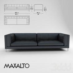 Software Furniture #FurnitureForCheap