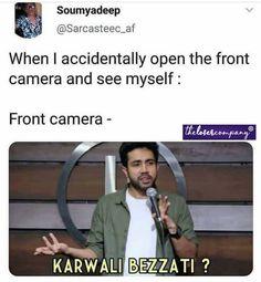 The Loser company Very Funny Memes, Funny Jokes In Hindi, Funny School Memes, Some Funny Jokes, Stupid Funny Memes, Funny Facts, Funny Relatable Memes, Hilarious, Funny Attitude Quotes