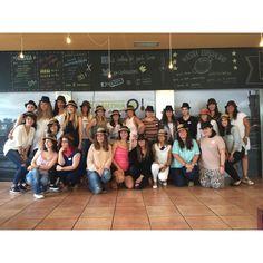 Bloggers Coruña