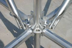you could find more the similar ringlock scaffolding on #www.okorder.com