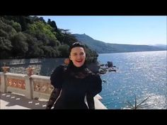 VASITA.EU - Music World, Music, Youtube, Self, Musica, Musik, Muziek, The World, Music Activities