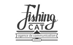 Fishing Cat - Agence de communication