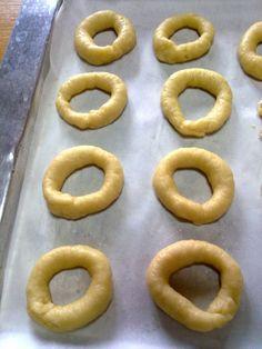 301120127635 Onion Rings, Ethnic Recipes, Food, Essen, Meals, Yemek, Onion Strings, Eten