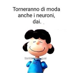 Comedy Show, Stand Up Comedy, Lucy Van Pelt, Comedy Nights, Charlie Brown Peanuts, Funny Vines, Me Too Meme, Comedy Central, Funny Clips