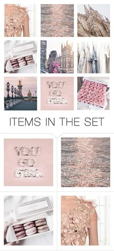 """""""♛ she's a queen, you don't deserve but she never gonna leave ♛"""" by ginga-ninja ❤ liked on Polyvore featuring art"""