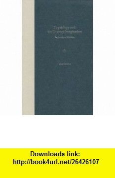 Physiology and the Literary Imagination Romantic to Modern (9780813025865) JOHN GORDON , ISBN-10: 0813025869  , ISBN-13: 978-0813025865 ,  , tutorials , pdf , ebook , torrent , downloads , rapidshare , filesonic , hotfile , megaupload , fileserve