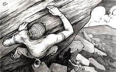 Jamie Givens Illustrations (4)