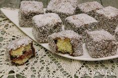 Tiramisu, Banana Bread, Muffin, Gem, Ethnic Recipes, Desserts, Drink, Tailgate Desserts, Deserts