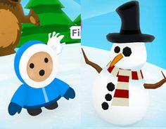 Snowfight.io,Snowfight.io oyun,Snowfight.io oyna,Snowfight.io oyunu ,Snowfight.io oyunları