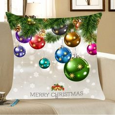 Rosewholesale welcomes customers worldwide, offering them best customer service and large collection of high quality products at cheap price. Christmas Pillow, Christmas Crafts, Christmas Decorations, Christmas Ornaments, Christmas Balls, Christmas Tree, Cheap Throw Pillows, Throw Pillow Cases, Christmas Paintings