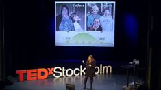 """TedTalk """"Dollar Street"""" - how the rest of the world lives by comparing photos. No country stereotypes."""