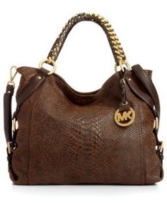 Love ,love , so beautiful bag, I love Michaelkor very much. MK!! 59.99 !!!