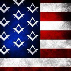 U.S.A Masonry