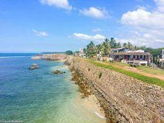 17 Photos That Will Make You Want to Travel To Sri Lanka http://monkeysandmountains.com/sri-lanka-travel-photos
