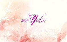 moVida, o seu mais novo Blog! Venha conferir!   http://movidablog.com
