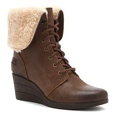 ugg boots tan  #cybermonday #deals #uggs #boots #female #uggaustralia #outfits #uggoutlet ugg australia UGG Australia Zea found at  ugg outlet