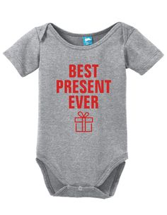 Mess With Me Mess With My Aunt Onesie Funny Bodysuit Baby Romper Gray Month Baby Shirts, Onesies, My Aunt Onesie, Auntie Baby Clothes, Babies Clothes, Baby Bodysuit, Boy Onesie, Funny Babies, Baby Boy Outfits