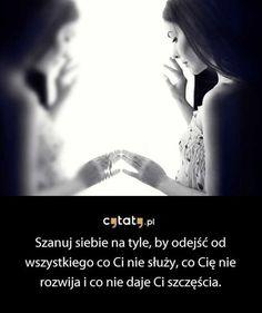 Polubienia: 3446, komentarze: 104 — Cytaty.pl (@cytaty.pl_official) na Instagramie