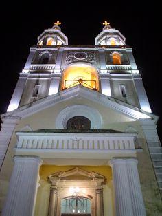 Florianópolis Church