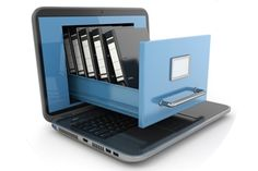 Importance of Document Management System and Printers! Document Management System, Latest Technology News, File Image, Opera, Software, Stock Photos, Marketing, Printers, Opera House