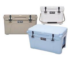 YETI Coolers Sale