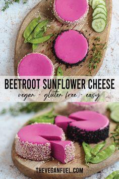 Dairy Free Recipes, Vegan Gluten Free, Vegan Recipes, Paleo, Vegan Wine, Raw Vegan, Dairy Free Cheese, Vegan Cheese, Vegan Treats