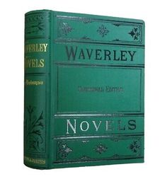 Find many great new & used options and get the best deals for Guy Mannering by Sir Walter Scott Waverley Antique 1883 Illus Victorian Classic at the best online prices at eBay! Free shipping for many products! Victorian Books, Free Shipping, Guys, Antiques, Classic, Ebay, Products, Antiquities, Derby