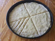 EV BAKLAVASI - Emelin Mutfağından Bosnian Recipes, Pie, Cooking, Aspirin, Food, Decor, Sweet Recipes, Backen, Torte