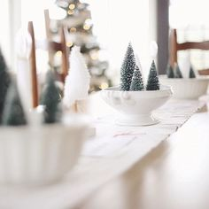 Cottage Christmas, Happy Saturday, Elves, Advent Calendar, December, Table Decorations, School, Kids, Shopping