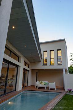 Portfolio | Villas Concept